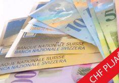 Europska komisija kaznila JPMorgan, Credit Agricole i HSBC zbog stvaranja kartela kako bi namještali kamate
