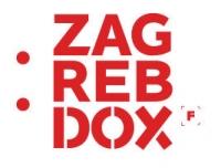 Izvor: Zagreb Dox
