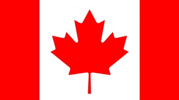 Savjet iz Kanade
