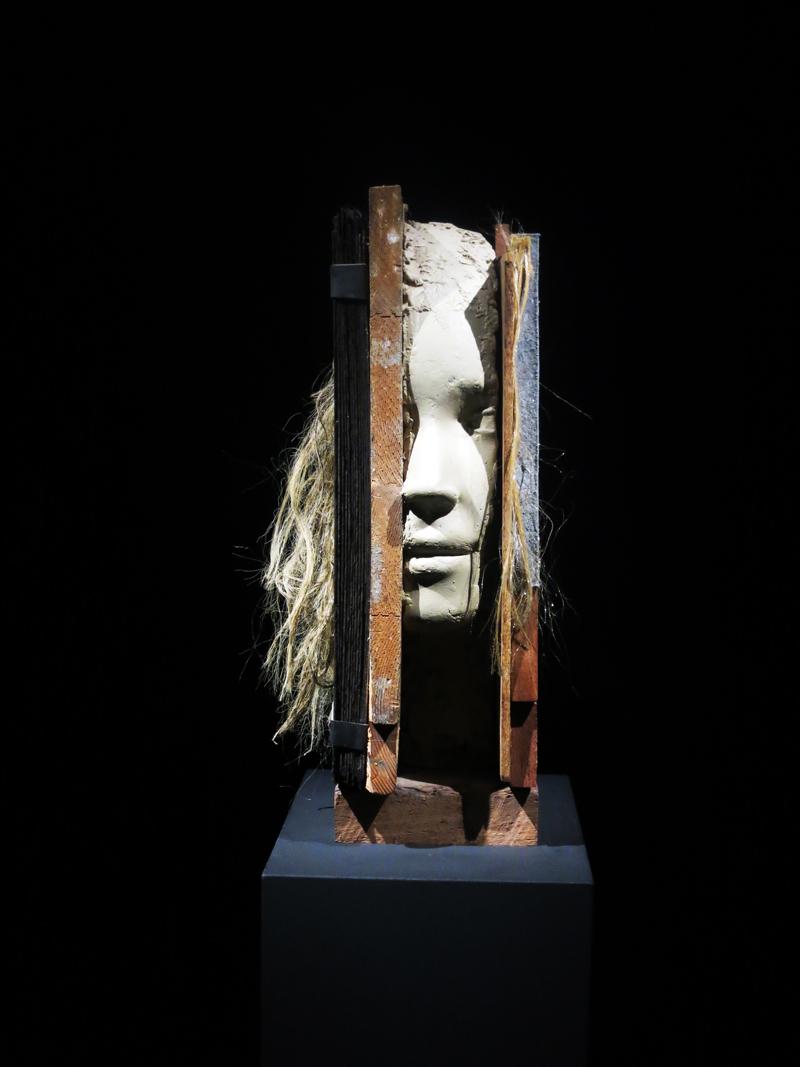 Allan Pierson muzej u Amsterdamu foto: Josip Novosel, Flash.hr