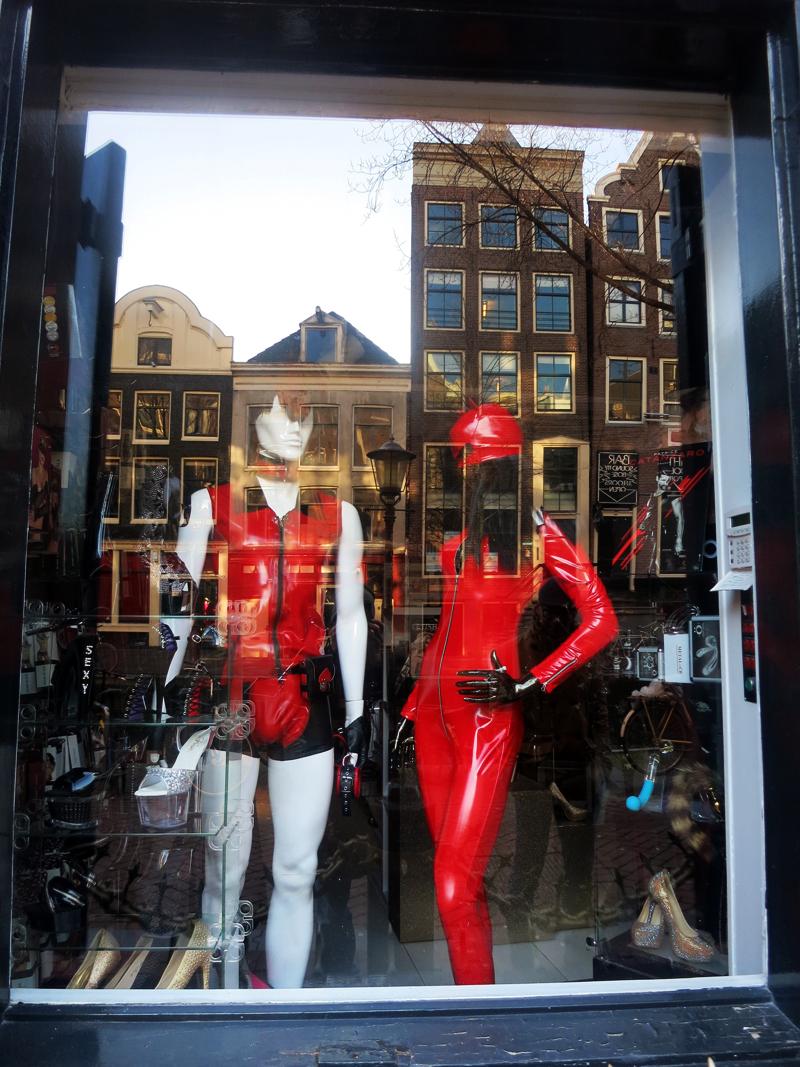 Nizozemska NAMA Foto: Josip Novosel, Flash.hr