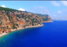 Jedan od najljepših video spotova o Dalmaciji
