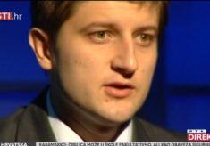 Zašto Aleksić obavlja posao ministra financija i guvernera HNB-a?