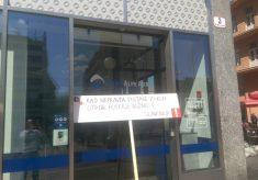 Presuda: Hypo banka nezakonito ugovarala izlaznu naknadu kod prijevremene otplate kredita