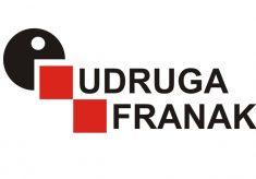 Aleksić: Podignuta je suparničarska eurotužba na zagrebačkom Općinskom sudu za preplaćene kamate