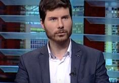 Pernar je najavio mogućnost koalicije Živog Zida i SDP-a!