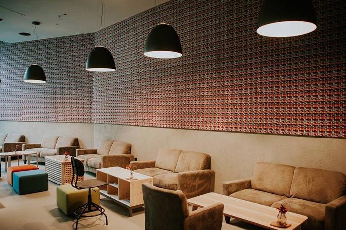 Vetro bar&bites Izvor: Vetro bar&bites facebook