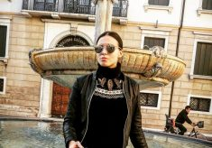 Art travel – Treviso i Castelfranco Veneto (Drugi dio)