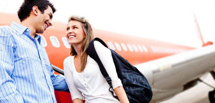 TEČAJ OSLOBAĐANJA STRAHA OD LETENJA – FEAR OF FLYING COURSE