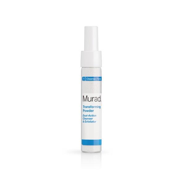 Murad - trabsforming powder Izvor: Murad