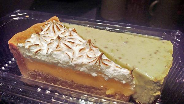 Dessert House kolači za blagajnice Foto: Josip Novosel, Flash.hr