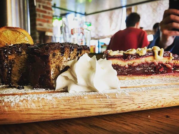PIvana kolači Foto: Laia, Flash.hr
