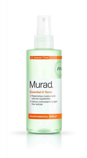 Murad kozmetika Essential-C Toner (180 mL)