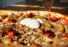 Pizz'up – nova vrhunska pizzeria u gradu