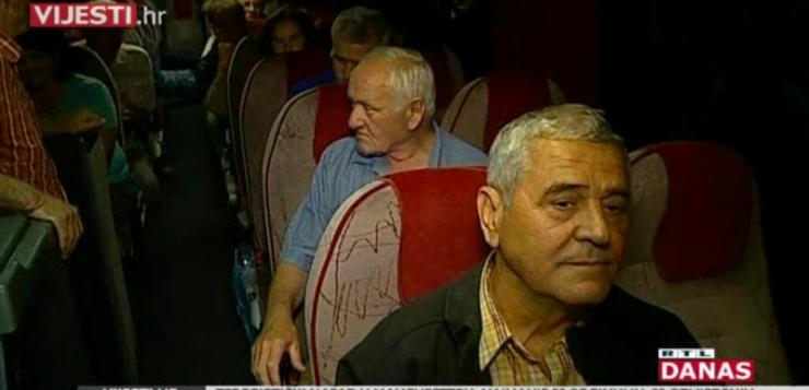 Pupovac i HDZ konačno uhvaćeni u namještanju izbora?!