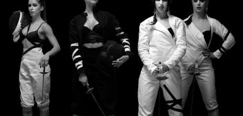 """Luminize uložile 200 tisuća kuna u spot """"Twilight"""" koji je snimao kamerman Madonninog dokumentarca """"Strike a Pose"""""""