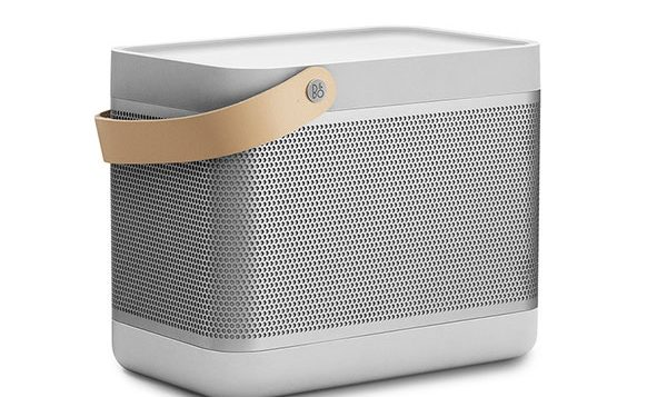 Bang & Olufsen Beolit 17 – Bluetooth zvučnik za one koji cijene vrhunski zvuk