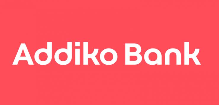 PREKRŠAJNA PRESUDA PROTIV HYPO/ADDIKO BANKE U IZNOSU OD 90000 kn!