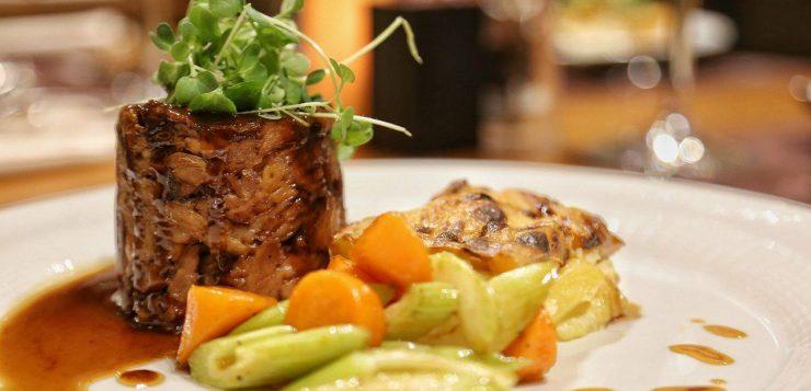 El Bull Steak House & Trattoria – kako je Dubrava postala gastro destinacija