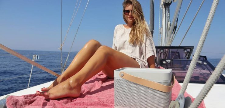 Vishe Radugi – jedrili smo oko otoka VISA i saznali dal' je žena na brodu nesreća il' su to samo mornarske priče