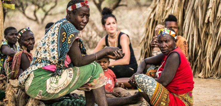 Tanzanija – stvarnost ili san?