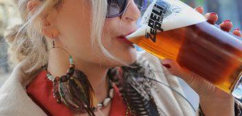 Zeppelin Craft Brewery – Zašto su svi u Hrvatskoj poludjeli za novim craft pivom iz Bjelovara?
