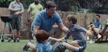 Gillette novom reklamom uništio tvrtku ili samo pokazao kakvim smo primitivcima okruženi!?