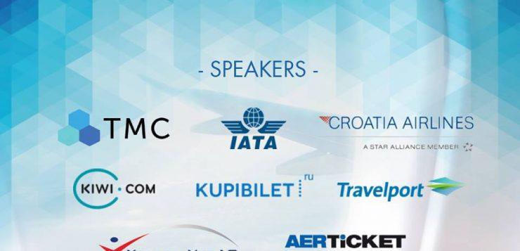 """9. TMC konferencija """"Nove tehnologije u industriji putovanja"""""""