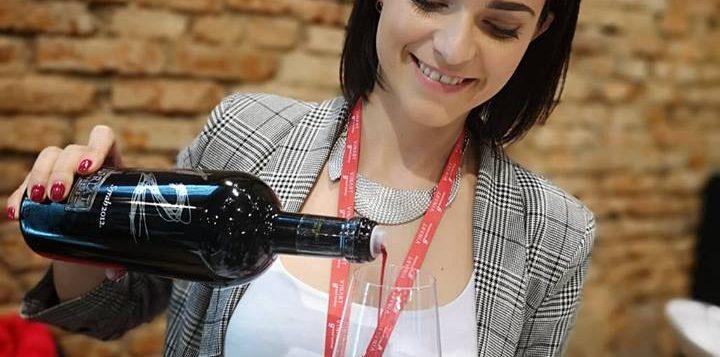 Vinart Grand Tasting 2019. – Da je voda dobra, Isus ju ne bi pretvarao u vino