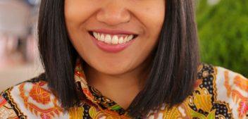 Marisa W.Christyanti – Indonezija ima preko 300 plemena i više od 700 lokalnih jezika