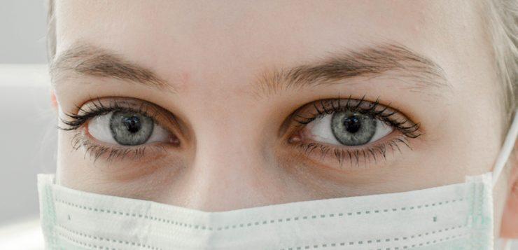 Dr. sc. Danijel Grgičin – PCR testovi su nepouzadni i stvaraju lažnu korona pandemiju!