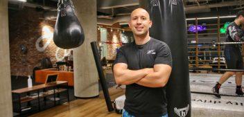 OrlandoFit – Kako se Vin Diesel vratio u formu nakon karantene
