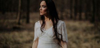 Premijera novog singla Dienne – Tiho pada mrak