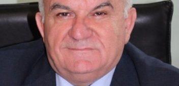 """Darinko Dumbović – Zahvaljujemo UGP-u i HCPI-u na inicijativi za pokretanje """"Centra novog života"""" u Petrinji"""