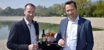 Nove berbe vina Benvenuti dostupne su na tržištu!