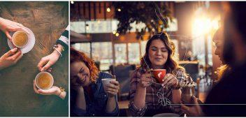 Nadoknadite druženja 8. lipnja uz besplatnu Julius Meinl kavu u 11 gradova