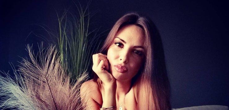 Lea Ivančić – caffe bar Genius – Niti ću se ja cijepiti, niti ću prisiliti svoje djelatnike na to!