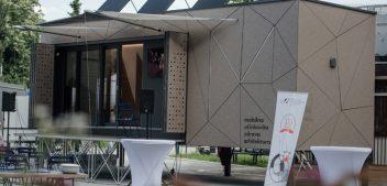 Bosch Hrvatska: nZEB gradnjom značajno se štiti okoliš, štedi energija i povećava kvaliteta življenja