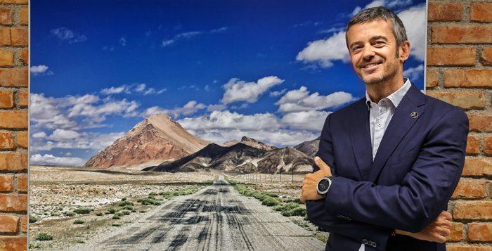 Dražen Oreščanin – Nije sramota izgubiti od čovjeka koji je diplomirao uBanja Luci