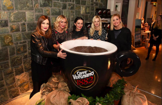 Najstarija talijanska kava od sada dostupna i u Hrvatskoj