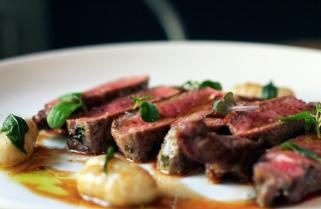 Louie Cafe & Kitchen – novo mjesto za večeru u gradu