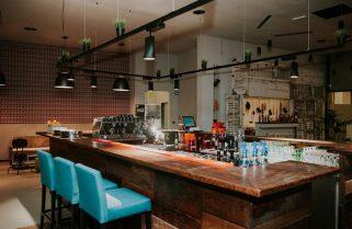 VETRO bar&bites – novo cool mjesto u gradu