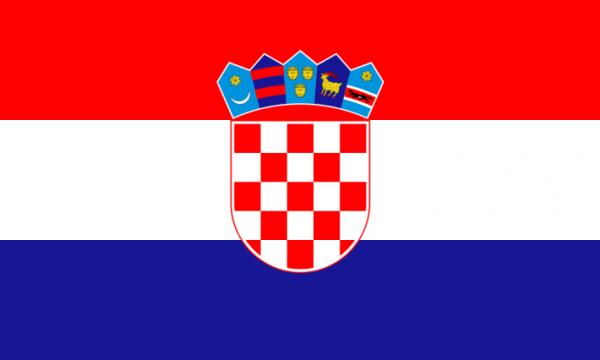 http://hrvatskifokus-2021.ga/wp-content/uploads/2016/05/zastava-770x426-31fv8ppk8spfnmmkl3x24g.png